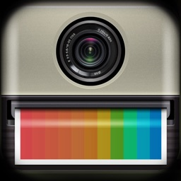 Live FX - camera effects plus photo editor