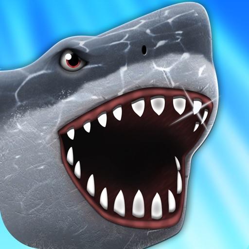 Atlantis Oceans HD Scuba Diving Shark Dolphin Fish Whale