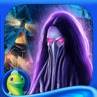 Nevertales: Shattered Image HD - A Hidden Object Storybook Adventure icon
