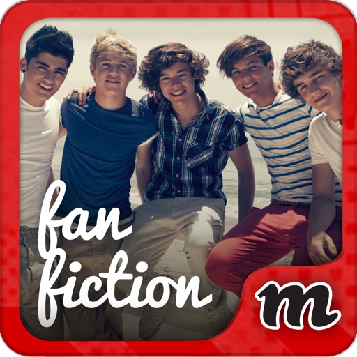 One Direction (1D) Fanfiction - Movellas