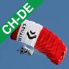 Question Collection Swiss Parachuting DEUTSCH