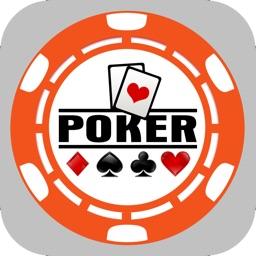 天天德州扑克 Texas Poker Pro
