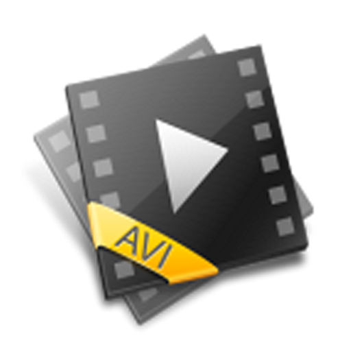 AVI Video Converter - iDearsoft