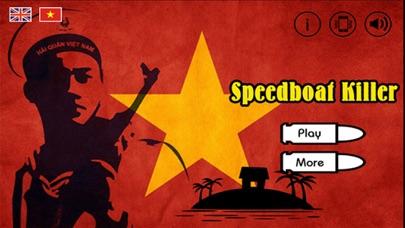 点击获取SpeedBoat Killer Commando: Sea Battle