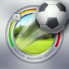 KickPower - Soccer Ball Speed Detector