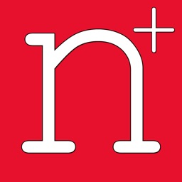 Newsi Plus Australia-New Zealand