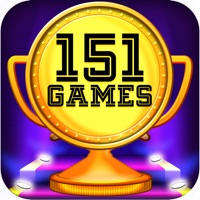 Codes for 151 Games in 1 Hack