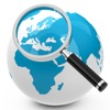 GPS Address Locator
