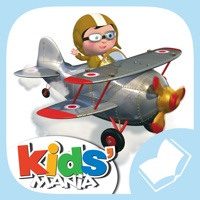 Codes for Shane's plane - Little Boy - Discovery Hack