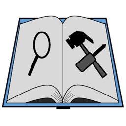 A Reader's Toolkit