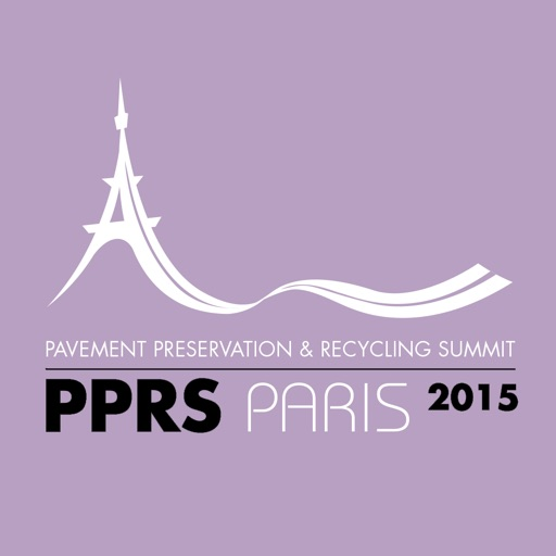 PPRS World Summit