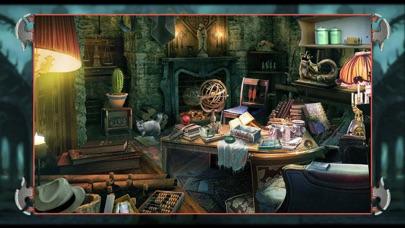 Hidden Objects in My Little Roomのおすすめ画像5