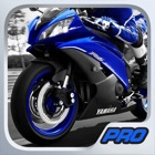 Motorcycle Engines icon