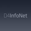 D4InfoNet Online