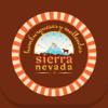 Sierra Nevada Hamburguesas
