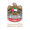 Ministry of Health UAE