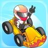 行动卡丁车赛 - 免费赛车游戏