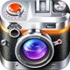 KitCamera. iPhone / iPad