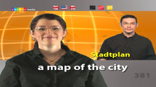 点击获取ENGLISH - Speakit.tv (Video Course) (5X001ol)