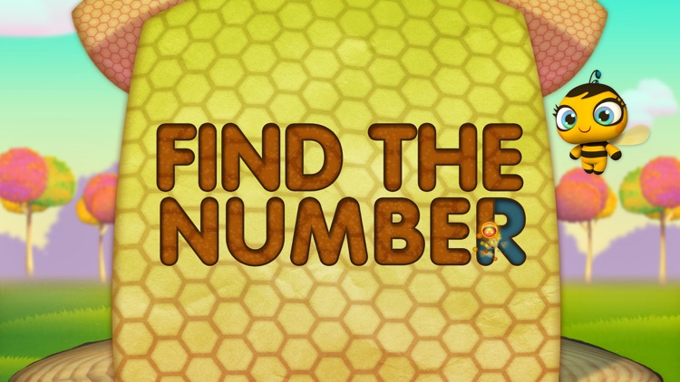 Learn Number Tracing & Writing for Kindergarten, First and Second Grade Kids FREE