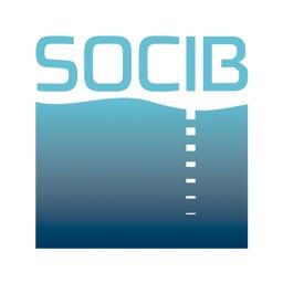 SOCIB