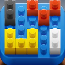 Connect Block for Kids