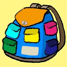Mamoru Pack