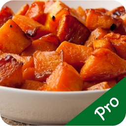 Healthy Butternut Squash Recipes PRO