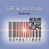QR & Barcode Reader and Scanner - simple and fast for all kinds of products and books Reviews