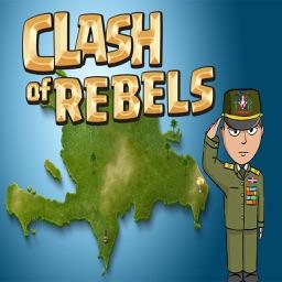 Clash of Rebels