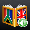 Afrikaans<>English Dictionary