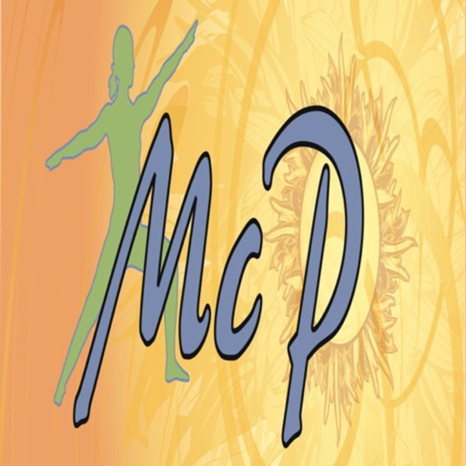 McP Hot Yoga Studio, LLC