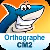 Orthographe CM2 - Génération 5