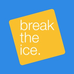 Break the Ice - casual fun