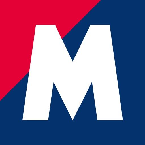 Metro Phone Edition