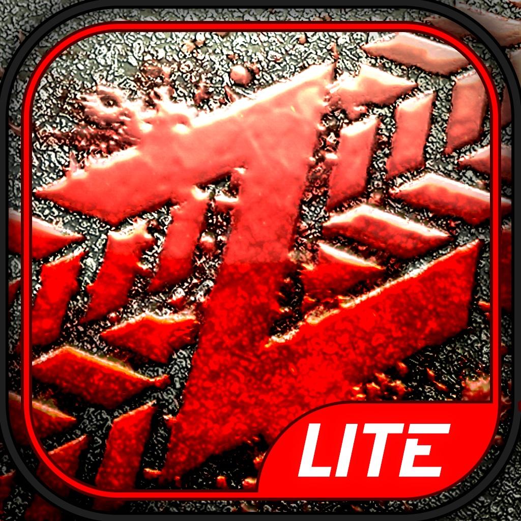 Zombie Highway™ Lite