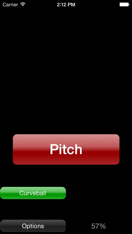 Pitch Grips - A Training App screenshot-2