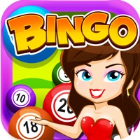 Codes for Bingo Bingo World Pop Bash Casino Heaven 2: Big Winnings for Ladies Hack