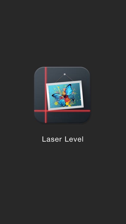 Laser Level for Walls and Surfaces