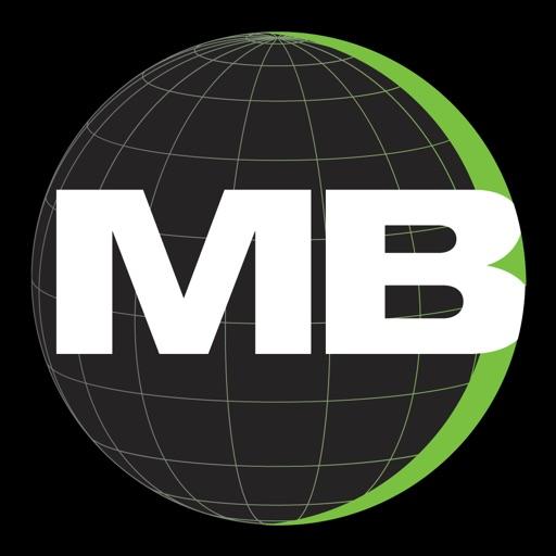 MBT Mobile iOS App