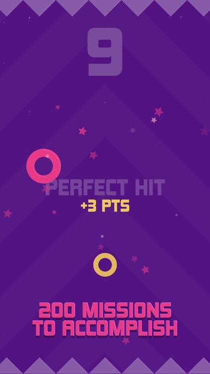 Boom Dots screenshot-3
