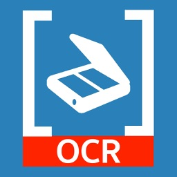 My Doc Scanner - Mobile Documents OCR Scan for Biz Cards, Books, and Receipt to PDF