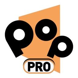 PopAGraph Pro
