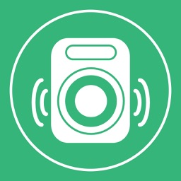 Ultimate Soundboard for Vine - Customize with Any Sound