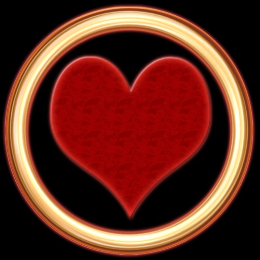 GrassGames' Hearts Lite