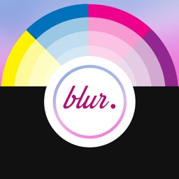 Foto Blur and Censor - Hide Anything