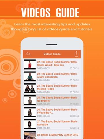 Migliori applicazioni iOS dating 2014