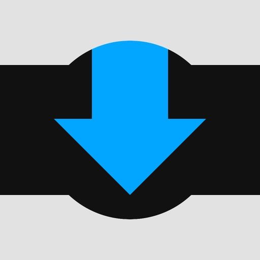 Amerigo Turbo Browser
