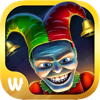 Weird Park: The Final Show (Full) - Alawar Entertainment, Inc