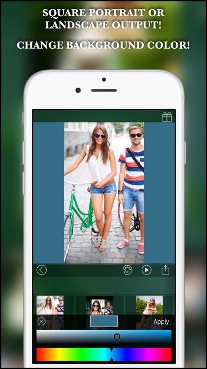 Video Mixer to Combine Videos screenshot-3